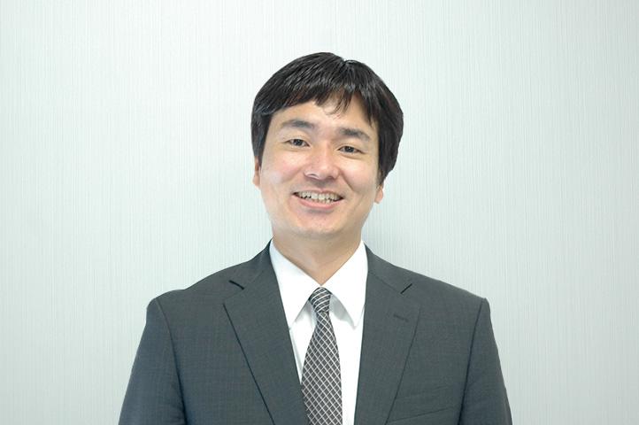 ハイスターズ個別指導学院 成田校室長